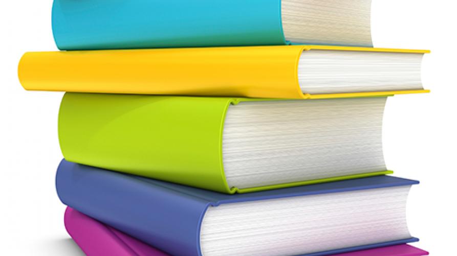 Spis podręczników i wyprawki